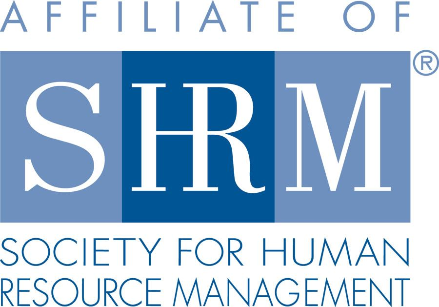 Certification Information For Hr Professionals